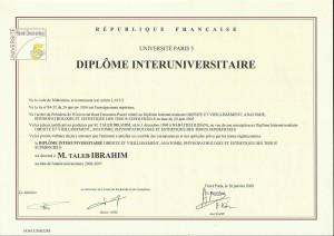3---Diplome-Dr-Taleb1